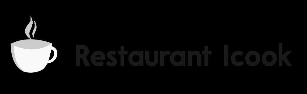 Restaurant-Icook